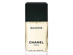 Chanel Egoiste pour homme toaletní voda pánská EDT  50 ml