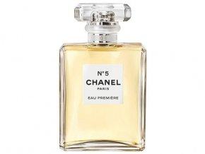 Chanel No.5 Eau Premiere parfémovaná voda dámská EDP  100 ml, 2 ml originální vzorek