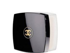 Chanel No.5 Tělový krém dámský  150 g