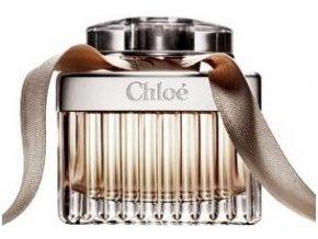 Chloé Chloé parfémovaná voda dámská EDP