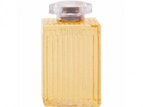 Chloé Chloé sprchový gel dámský  200 ml