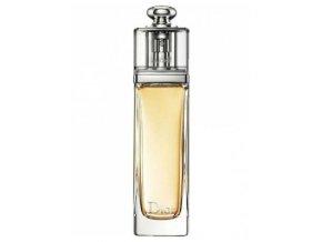 Christian Dior Addict Eau De Toilette toaletní voda dámská EDT  50 ml, 100 ml