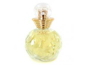 Christian Dior Dolce Vita toaletní voda dámská EDT  30 ml, 50 ml, 100 ml