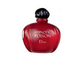 Christian Dior Hypnotic Poison toaletní voda dámská EDT  30 ml, 50 ml, 100 ml