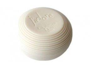 Christian Dior J´adore Tuhé mýdlo dámské  150 g