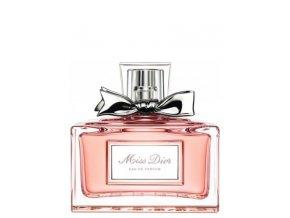 Christian Dior Miss Dior parfémovaná voda dámská EDP  30 ml, 50 ml, 100 ml, 150 ml