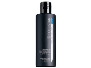 Collistar Anti-Hair Loss* Reinforcing Shampoo with GP4G® Complex (Shampoo Rinforzante Anticaduta* con GP  250 ml