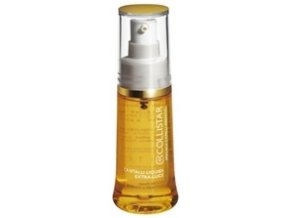 Collistar Extra Light Liquid Crystals 50 ml
