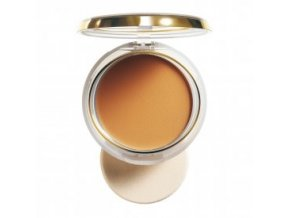Collistar Cream Powder Compact Foundation SPF 10 (Fondotinta Compatto Crema Polvere)  9 gr