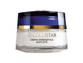 Collistar Energetic Anti Age Cream (Crema Energetica Anti-Et?)  50 ml