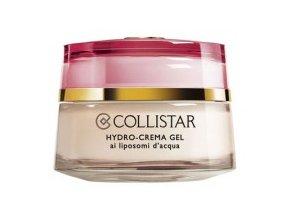 Collistar Hydro Cream Gel (Hydro-Crema Gel)  50 ml