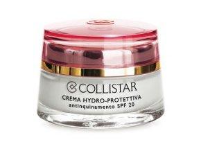 Collistar Hydro Protective Cream (Crema Hydro - Protettiva SPF 20)