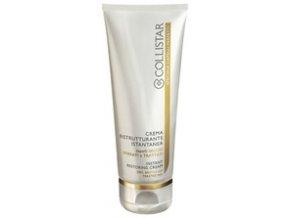 Collistar Instant Restoring Cream (Crema Ristrutturante Istantanea)  100 ml