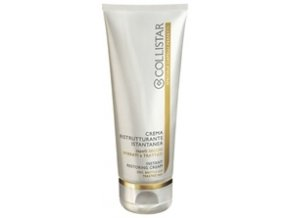 Collistar Instant Restoring Cream 100 ml