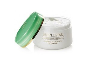 Collistar Intensive Firming Cream (Crema Rassodante Intensiva)  400 ml
