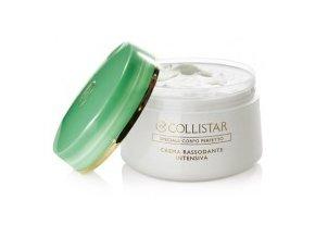 Collistar Intensive Firming Cream 400 ml  Intenzivní zpevňující krém na tělo