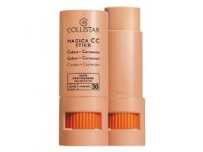 Collistar Korektor Magica CC Stick Colour + Correction SPF 30  8 ml