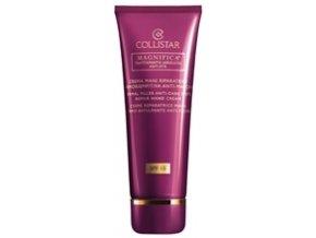 Collistar Magnifica Dermal Filler Anti-Dark Spots Repair Hand Cream (Crema Mani Riparatrice Dermoriempitiva Anti-Macchia SPF 15  100 ml