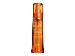 Collistar Ochranný olej na vlasy pro barvené vlasy Protective Oil Spray For Coloured Hair  100 ml