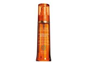 Collistar Ochranný olej na vlasy Protective Reinforcing Hair Oil Spray  100 ml