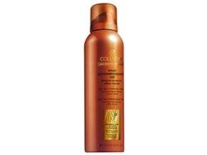 Collistar Samoopalovací sprej Self Tanning Spray (Spray Autoabbronzante 360° )  150 ml