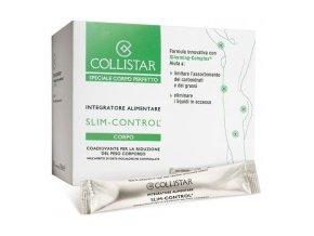 Collistar SLIM-CONTROL  30 sáčků