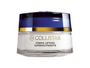 Collistar Supernourishing Lifting Cream (Crema Lifting Supernutriente)  50 ml