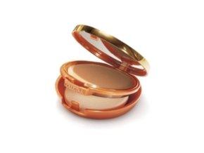 Collistar Kompaktní krém Tanning Compact Cream SPF 6, 30  SPF 6 a SPF 30