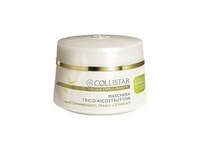 Collistar Tricho Reconstruction Mask (Maschera Trico-Ricostruttiva)  200 ml