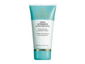 Collistar Ultra Gentle Cleansing Cream (Crema Detergente Ultra-Delicata)  150 ml