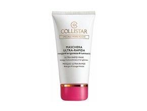 Collistar Ultra Rapid Mask (Maschera Ultra-Rapida)  30 ml