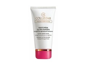 Collistar Ultra Rapid Mask (Maschera Ultra-Rapida)  30 ml