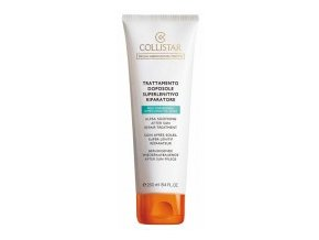 Collistar Ultra Soothing After Sun (Trattamento Doposole Superlenitivo Riparatore)  250 ml