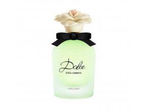 Dolce Gabbana Dolce Floral Drops toaletní voda dámská EDT  30 ml, 75 ml