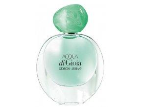 Giorgio Armani Acqua Di Gioia parfémovaná voda dámská EDP  30 ml, 50 ml, 100 ml, 50 ml tester