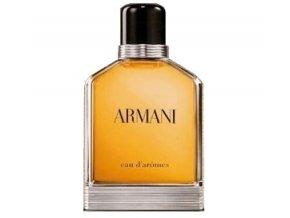 Giorgio Armani Eau D´Aromes toaletní voda dámská EDT  50 ml, 100 ml