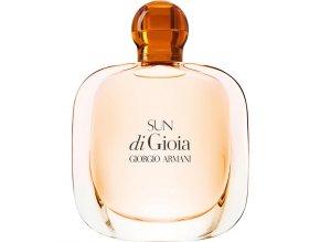 Giorgio Armani Sun di Gioia parfémovaná voda dámská EDP  30 ml