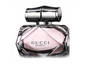 Gucci Bamboo parfémovaná voda dámská EDP  30 ml, 50 ml