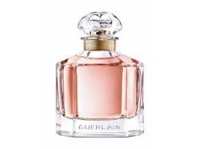 Guerlain Mon Guerlain parfémovaná voda dámská EDP  30 ml, 50 ml, 100 ml