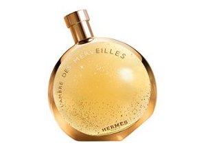 Hermes Ambre des Merveilles parfémovaná voda dámská EDP  50 ml, 100 ml