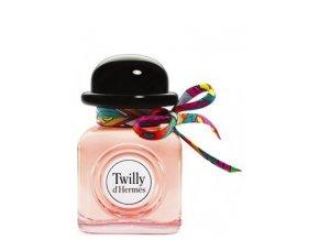 Hermes Twilly parfémovaná voda dámská EDP  30 ml, 50 ml, 85 ml