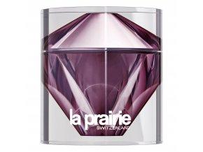 La Prairie  Cellular Cream Platinum Rare 50 ml  Luxusní platinový krém 50 ml + VZOREK LA PRAIRIE ZDARMA