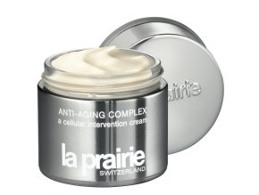 La Prairie Anti-Aging Complex A Cellular Intervention Cream  24 hodinová péče proti předčasnému stárnutí 50 ml