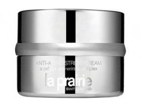 La Prairie Anti Aging Stress Cream  Krém proti stárnutí pleti 50 ml + dárek La Prairie vzorek krému