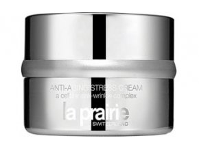 La Prairie Anti Aging Stress Cream 50 ml  Tento produkt se již nevyrábí.