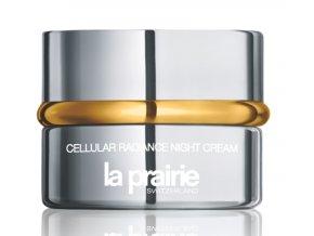 La Prairie Cellular Radiance Night Cream  Noční omlazující krém 50 ml