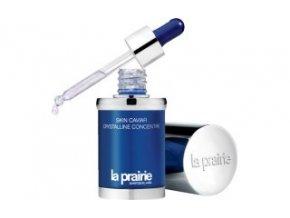 La Prairie Skin Caviar Crystalline Concentre  Regenerační pleťové sérum 30 ml