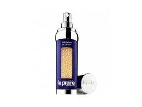 La Prairie Skin Caviar Liquid Lift 50 ml  Intenzivní liftingové a obnovující sérum + VZOREK LA PRAIRIE ZDARMA