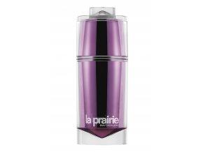 La Prarie Cellular Eye Essence Platinum Rare  Platinové oční sérum 15 ml