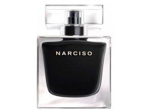 Narciso Rodriguez Narciso toaletní voda dámská EDP  90 ml